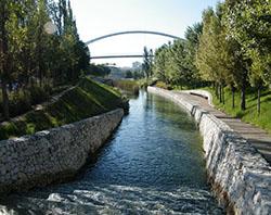 Parque-de-Cabecera-valencia