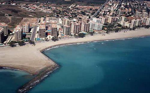 Playa-Heliopolis-en-Benicasim-Castellon