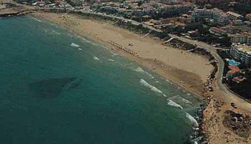 Playa-La-Romana-de-Alcala-de-Chivert-Castellon