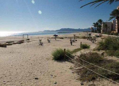 Playa-Norte-de-Torreblanca-en-Castellon