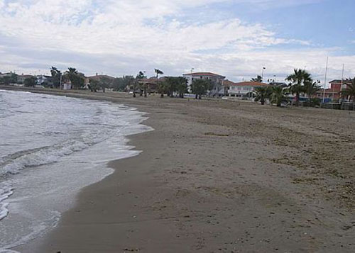 Playa-de-Cerezo-de-Chilches-en-Castellon