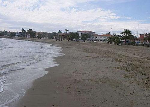 Playa-de-Cerezo-de-Chilches-en-Castellon
