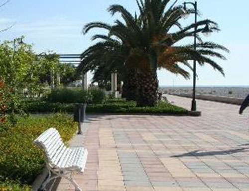 Playa-de-Las-Casas-de-Chilches-en-Castellon
