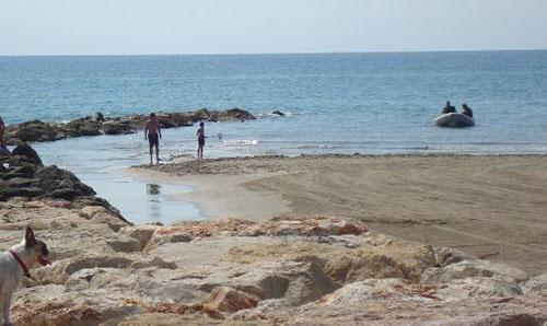 Playa-de-Torrenostra-en-Torreblanca-en-Castellon