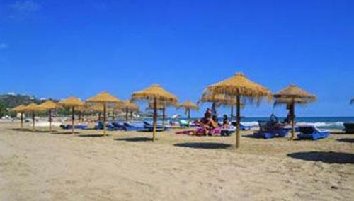 Playa-de-la-Almadraba-en-Benicasim-Castellon