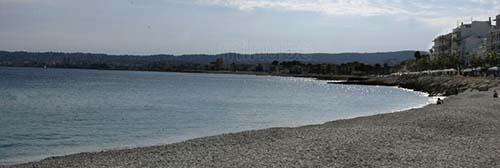 Playa-de-la-grava-en-Xavea-01