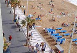 Playa-de-levante-de-benidorm-02