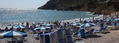 Playa-del-Albir-Alfas-del-Pi-Alicante-01
