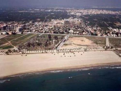 Playa-del-Arenal-de-Burriana-en-Castellon