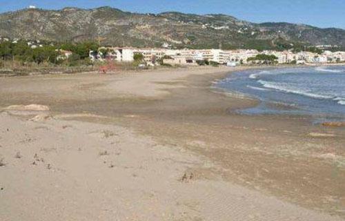 Playa-del-Carregador-de-Alcala-de-Chivert-Castellon