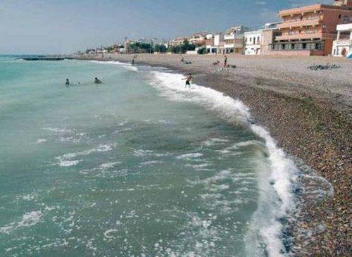 Playa-del-Grao-de-Moncofar-en-Castellon