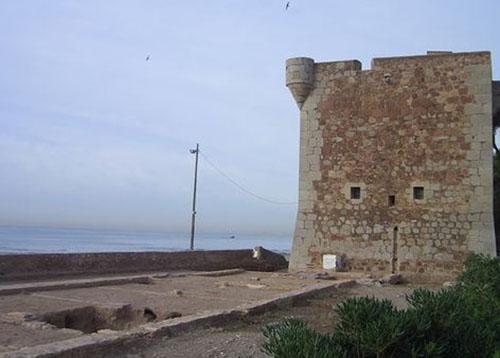 Playa-del-Torreo-en-Benicasim-Castellon