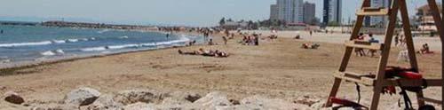 Playa-del-puig-en-valencia-01