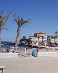 Playa-el arenal-xavea-02