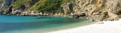 Playa-la Granadella-xavea-01