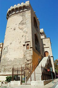 Torres-de-Quart-2