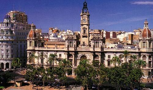 ayuntamiento-de-Valencia-01
