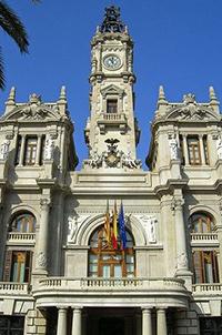 ayuntamiento-de-Valencia-02