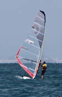 marina-real-juan-carlos-I-valencia-03