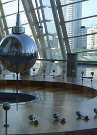 museo-de-las-ciencias-principe-felipe-valencia-03
