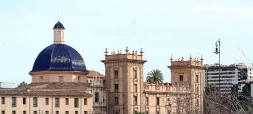 museo-san-pio-v-bellas-artes-valencia-01