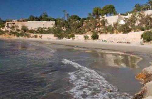 playa-aguamarina-orihuela-alicante