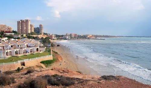 playa-barranco-rubio-orihuela-alicante
