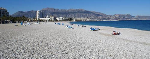 playa-cap-blanc-altea-alicante-01