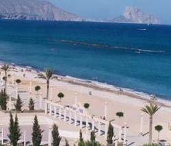 playa-cap-blanc-altea-alicante-02