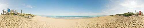 playa-de-aigua-blanca-en-valencia-01