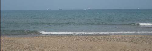 playa-de-la-devesa-en-valencia-02