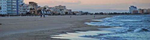 playa-de-norte-de-gandia-en-valencia-02