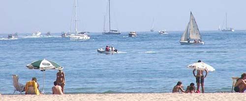 playa-de-pinedo-en-valencia-01