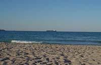 playa-de-pinedo-en-valencia-02