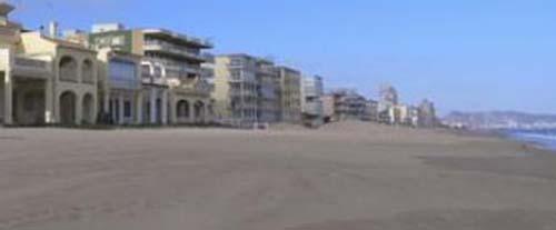 playa-de-tavernes-en-valencia-01