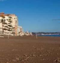 playa-de-tavernes-en-valencia-02