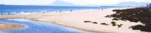 playa-de-xeraco-en-valencia-01