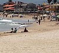 playa-del-marenyet-en-valencia-02