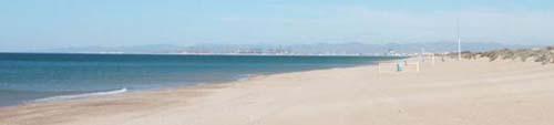 playa-del-saler-en-valencia-01