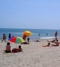 playa-del-saler-en-valencia-02