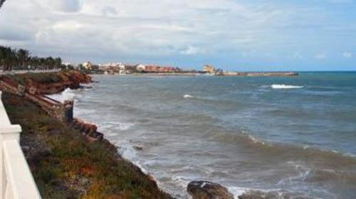 playa-el-puerto-Pilar-de-la-horadada-alicante