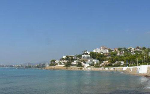 playa-las-playetas-de-Oropesa-del-Mar-Castellon