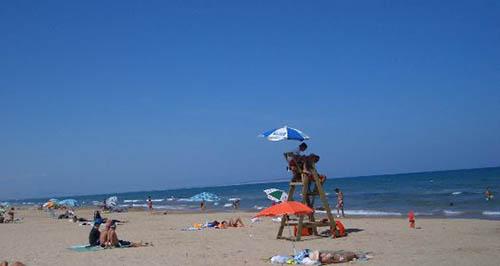 playa-moncayo-de-guardamar-del-segura-alicante
