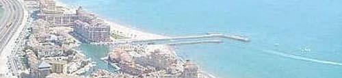 playa-port-saplaya-en-valencia-02