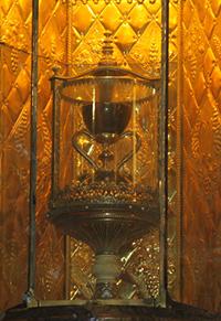 visita-la-catedral-de-valencia-01