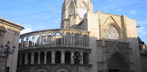 visita-la-catedral-de-valencia-02
