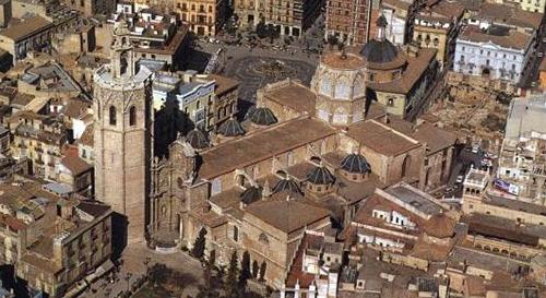 visita-la-catedral-de-valencia-03