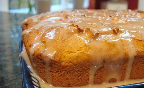 torta-de-calabaza