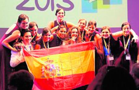 Centre Professional de Dansa Valencia