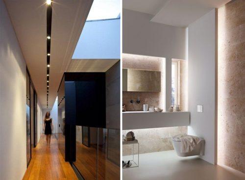 Estudio de interiorismo y arquitectura en valencia gu a - Estudio interiorismo valencia ...